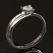 diamond_ring-C