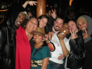 dcsoulshakedown.com with Million Style @ The Rockit Room