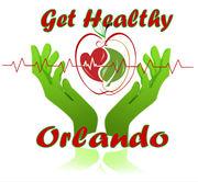 Lets Get Healthy Orlando
