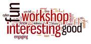 Fun Workshops