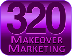 320 Makeover Marketing