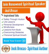 Speaking-Engagements