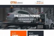Otra Services