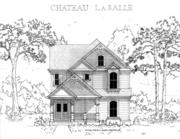Chateau LaSalle