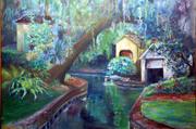 Dora Canal
