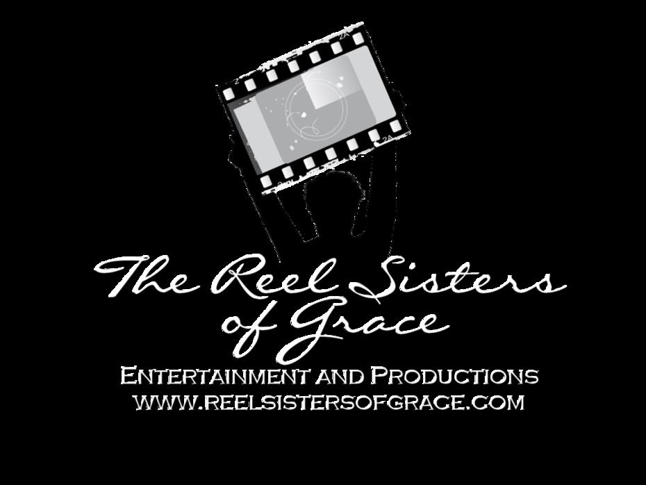 Reel sisters of Grace
