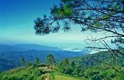 Viewpoint-Huay-Nam-Dang.web