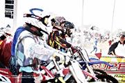 Fuse Racing 20-12-52