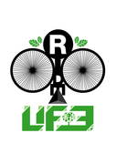 Ride A Life
