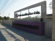 Patravadi High School