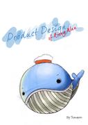 Basic Design 1 - Produce Design
