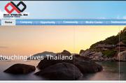 Web Design ,Travel,