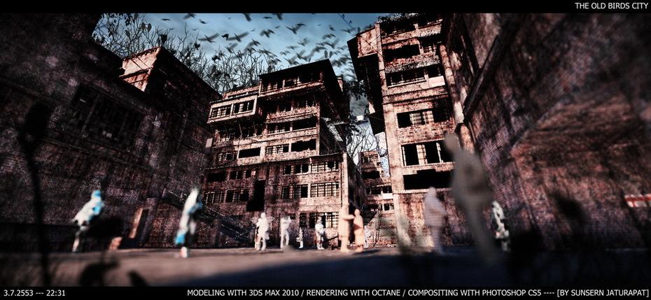 THE OLD BIRD CITY2_resizes