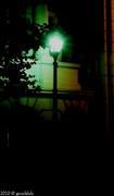 lampu#1