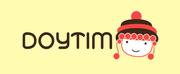 CI:DOYTIM