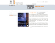 project 2011 : INDA