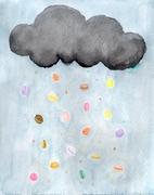 rain018