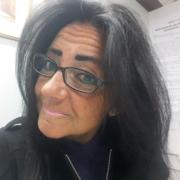 Marcela Tagua de Pepa