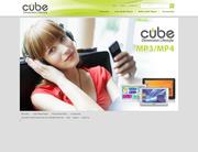 www.welovecube.com-home-3