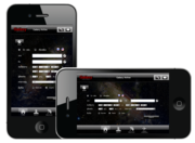 Nippon-Sysit-iPhone010