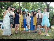 wedding-Pure800_0493