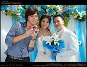 wedding-Pure_1056