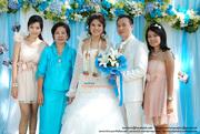 wedding-Pure800_1064