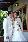 wedding-Pure_1128