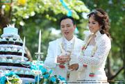wedding-Pure800_0962