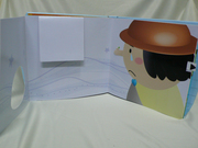 childbook3