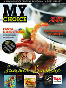 My Choice Mag