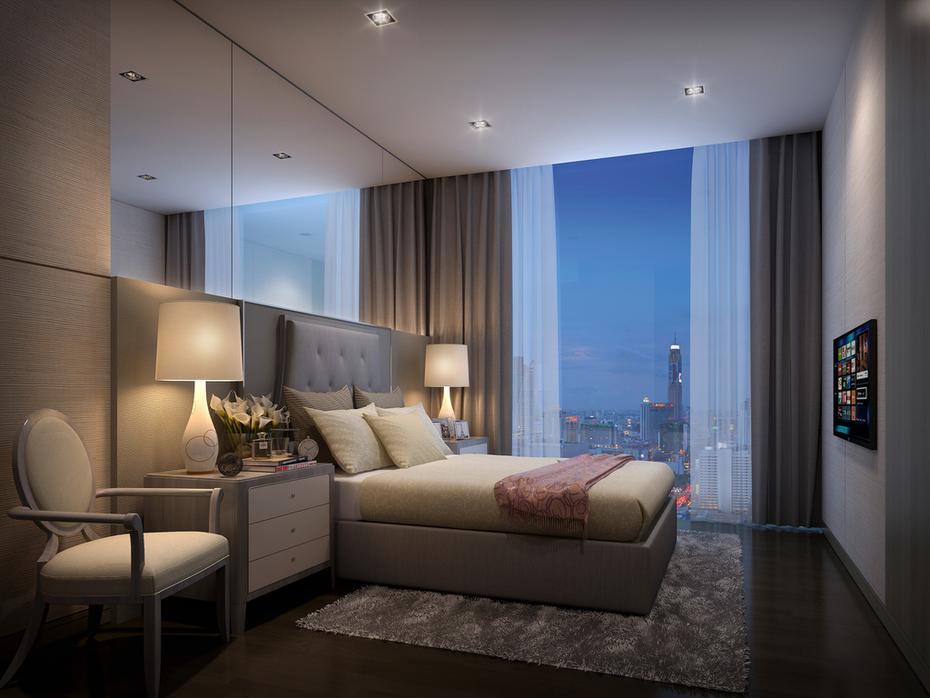 MRR_bedroom_high resolution images