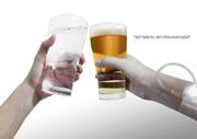 Anti -Alcohol campaign