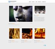 Enlightened web design