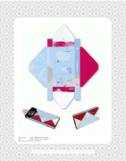 packagingdesign_VHSsleeve_AI