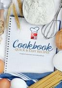 Cookbook S&P (Mockup)