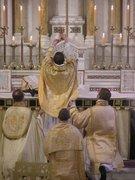 Missa Tridentina III