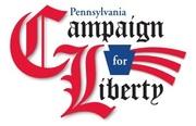Pennsylvania Campaign for Liberty Logo