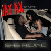 follow me on twitter @iamJayAx new mixtape out now