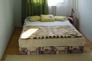 Balatonfüred vendégszoba