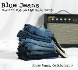 Blue_ Jeans_Cover for artist data