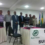Encontro Estadual do PV 2012 (2)
