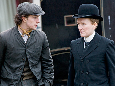 Albert_Nobbs_film