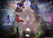 Dreamscape Visions