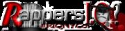 R.I.Q. New Logo.