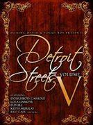 detroit streets dvd vol.5