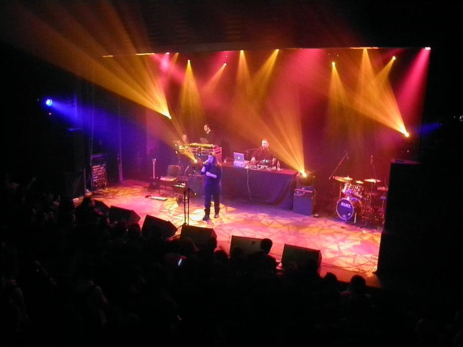 sinavlia active member sto gagari 2011