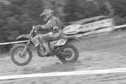 scramble motocross corfu 9/3/14