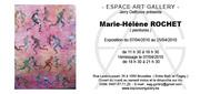 Marie-Hélène Rochet