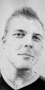 Portrait Martin